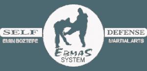 EBMAS Hungary